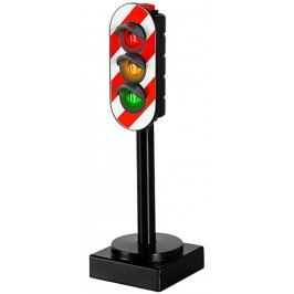 Brio Světelný semafor