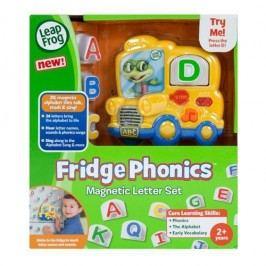 LeapFrog Hrací abeceda na lednici