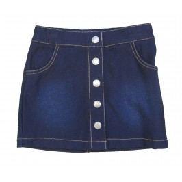 Carodel Dívčí sukně - modrá