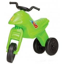 Dohany Odrážedlo 143 Superbike 4 Maxi zelená