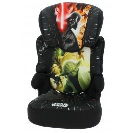 Nania BeFix SP Star Wars YODA 15-36 kg