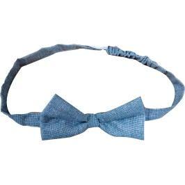 Broel Dívčí čelenka Romance - modrá