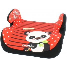 Nania Topo CF, Panda red