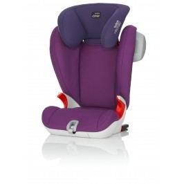 Römer Autosedačka KidFix SL Sict Mineral Purple