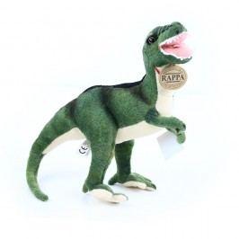 Rappa Plyšový dinosaurus T-Rex, 26 cm