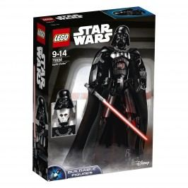 LEGO® Constraction Star Wars 75534 Darth Vader™