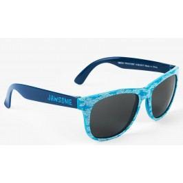 Hatley Chlapecké sluneční brýle - modré