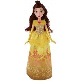 Hasbro Princezna Bella