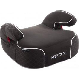 Babypoint Mercur, černá
