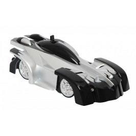 Mac Toys Auto jezdící po stěně