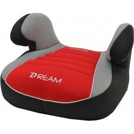 Nania Dream Luxe Agora 2015, Carmin
