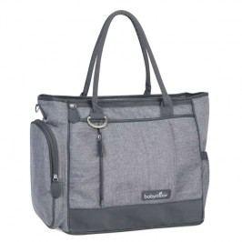 Babymoov Babymoov taška Essential Bag - šedá