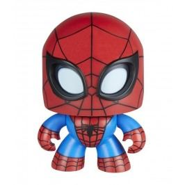 Spiderman Mighty Muggs - Spiderman