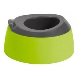 Luma Nočník - Lime green