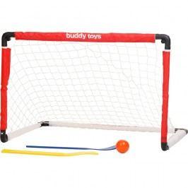 Buddy Toys Hokejová branka BOT 3120