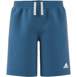 adidas Chlapecké kraťasy - modré