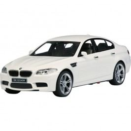 Buddy Toys RC BMW M5 BRC 14.020