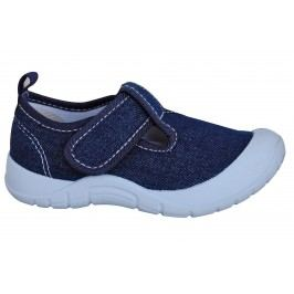 Protetika Chlapecké  tenisky - modré