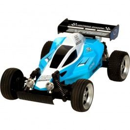 Buddy Toys RC Buggy RtG BRC 12.511