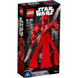 LEGO® Star Wars™ 75529 Elitní pretoriánská stráž