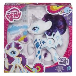 My Little Pony Fosforeckující Rarity My Little Pony