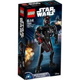 LEGO® Star Wars™ 75526 Elitní pilot stíhačky TIE