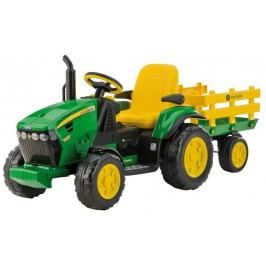 Peg Pérego John Deere Ground Force