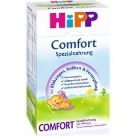HiPP Comfort speciální kojenecká výživa 500 g