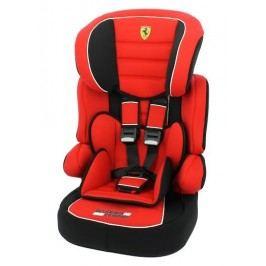 Ferrari Beline SP Luxe Corsa model 2016