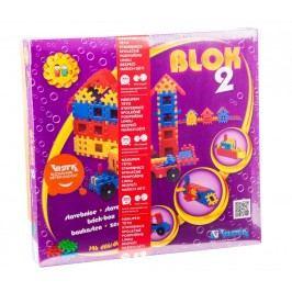 Vista Blok 2
