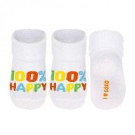 SOXO® Dětské ponožky