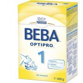 BEBA PRO 1, 600g
