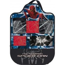 Karton P+P Kapsář do auta Spiderman