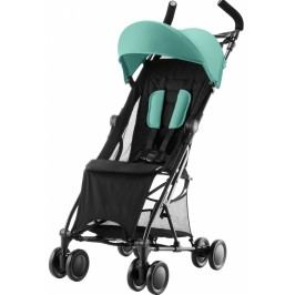 Britax Kočárek Holiday, Aqua Green