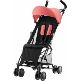 Britax Kočárek Holiday, Coral Peach
