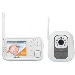 Vtech BM3200 dětská video chůvička 2,8