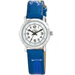 Bentime Chlapecké hodinky s obrázkem - modré