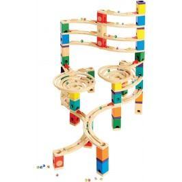 Hape Toys Kuličková dráha Cyklón