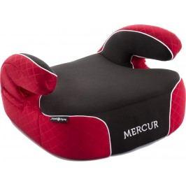 Babypoint Mercur, červená