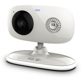 Motorola Focus 66HD Wifi IP kamera