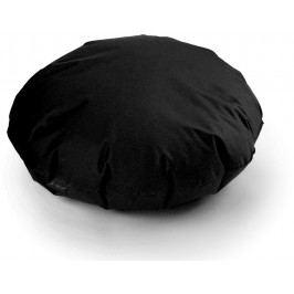 BulliBag Sedací kruh 66 cm, černý