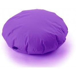 BulliBag Sedací kruh 66 cm, fialový