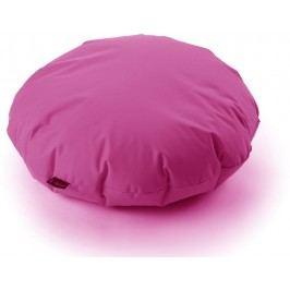 BulliBag Sedací kruh 90 cm, růžový