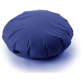 BulliBag Sedací kruh 90 cm, tmavě modrý