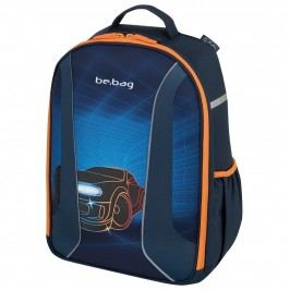 Herlitz Batoh be.bag airgo auto