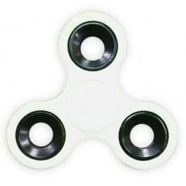 Rappa Fidget Spinner bílý
