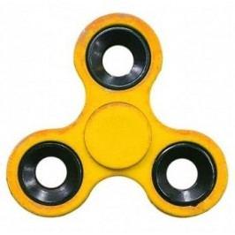 Rappa Fidget Spinner oranžový