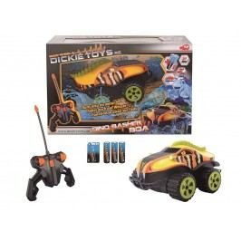 Dickie RC Dino Basher Boa
