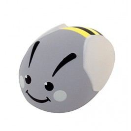 HEXBUG CuddleBot Bumble Bee