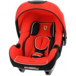 Ferrari BeOne SP 2016
